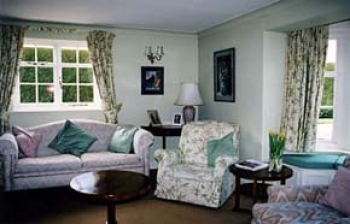rosecroft-bed-and-breakfast-orleton-2-350-350