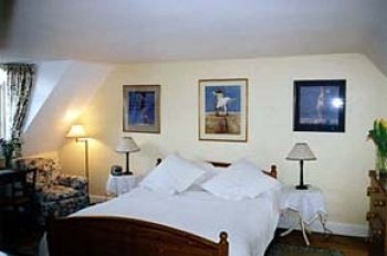 rosecroft-bed-and-breakfast-orleton-3-350-350