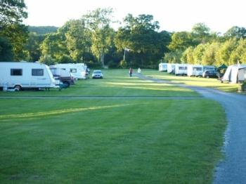 wayside-camping-and-caravan-park-3-350-350