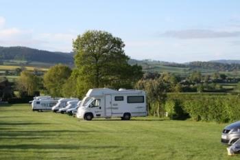 wayside-camping-and-caravan-park-4-350-350