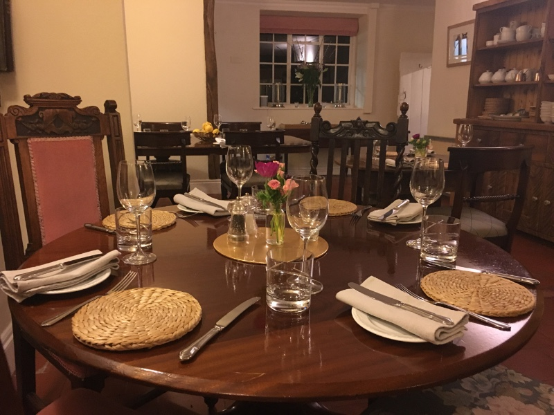 Coach-House-Norbury-Pop-Up-Restaurant-Table-Setting-1