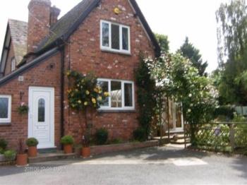 gardeners-cottage-bb-1-350-350