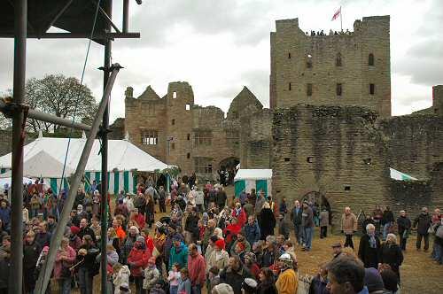 ludlow-castle-v22_03_DSC_0084