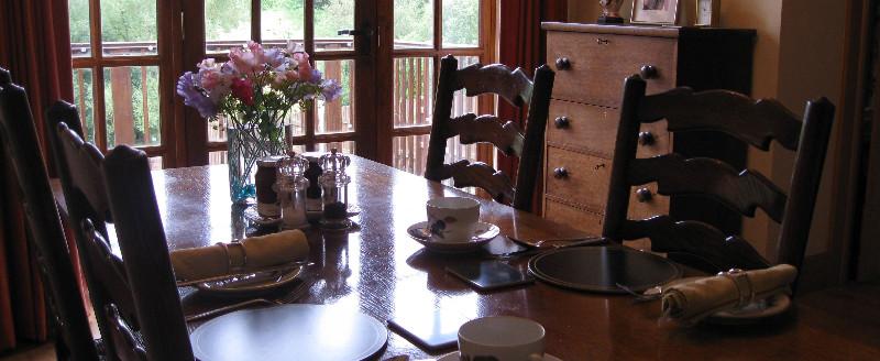 linley-breakfast