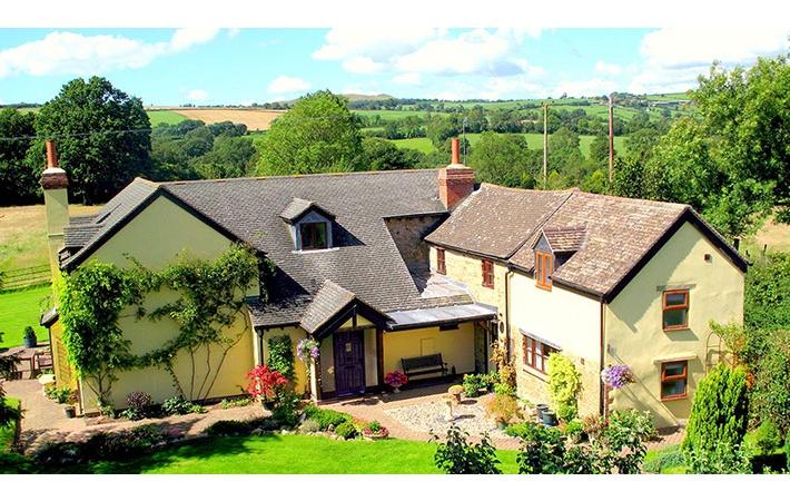fieldshouse