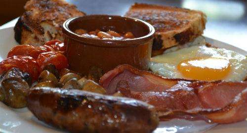 05-cooked-breakfast