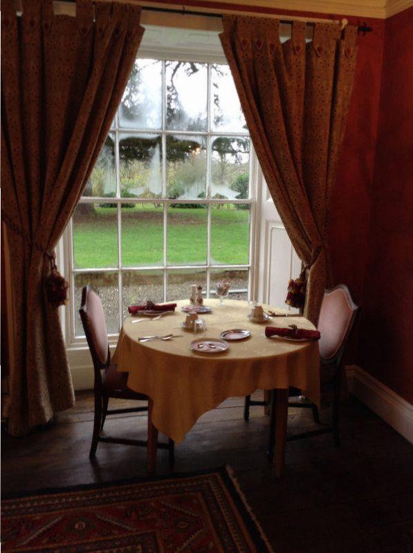 dining-room-4