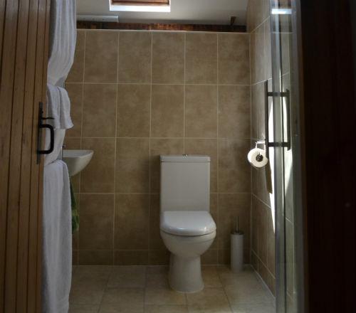 brineddin-bathroom-page