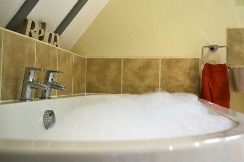 caradoc-bath-page