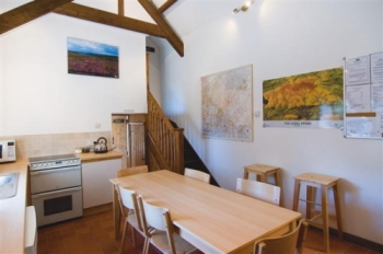 all-stretton-bunkhouse-2-350-350