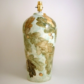 1275ralph-jandrell-pottery-4-270-270
