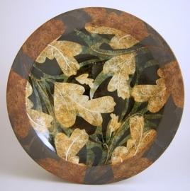 1275ralph-jandrell-pottery-5-270-270
