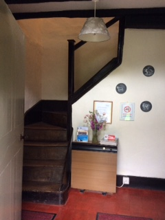Entrance-Hall-2