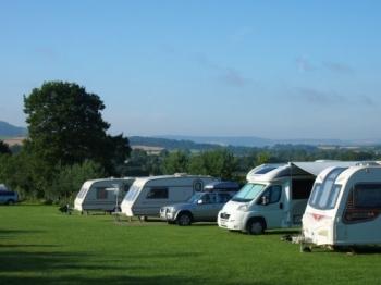 wayside-camping-and-caravan-park-2-350-350