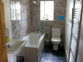 rowton-manor-cottage-3-350-350