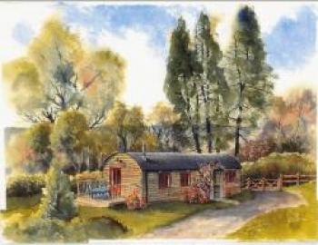 the-barn-at-ryecroft-1-350-350