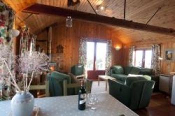 the-barn-at-ryecroft-2-350-350