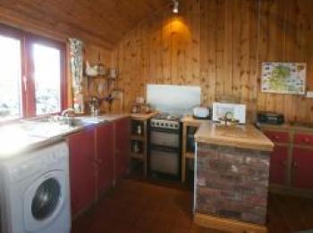 the-barn-at-ryecroft-4-350-350