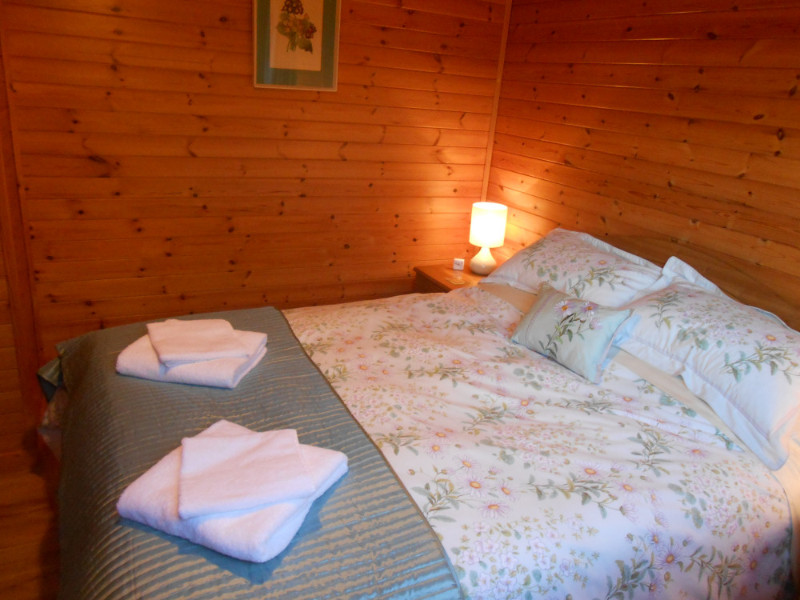 the-cabin-at-oaklands-farm-06