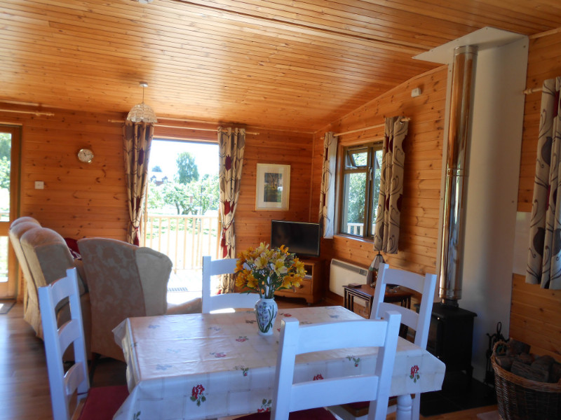 the-cabin-at-oaklands-farm-07