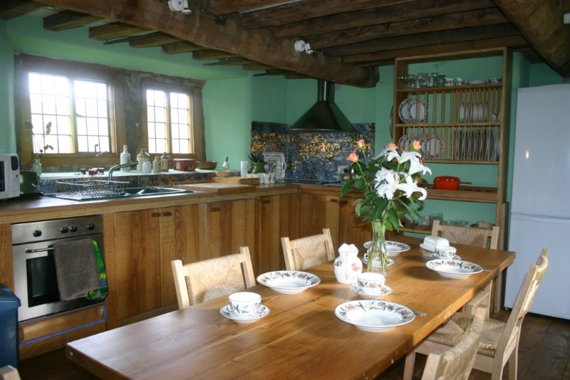 Squire-Kitchen