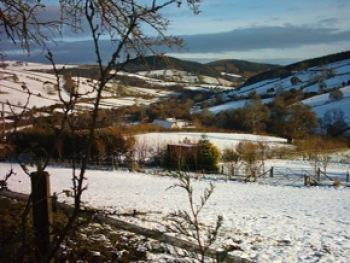 the-squire-farm-holiday-cottages-5-350-350