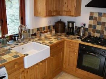 frog-cottage-2-350-350