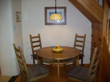 frog-cottage-3-350-350