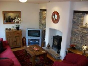 frog-cottage-4-350-350