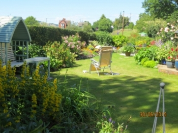 gardeners-cottage-bb-2-350-350