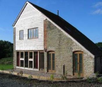 glebe-barn-2-350-350