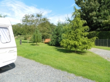 greenway-touring-glamping-park-1-350-350