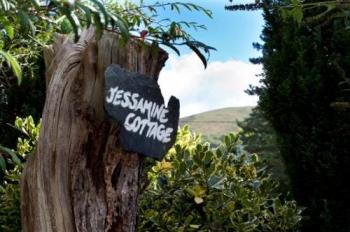 jessamine-cottage-1-350-350