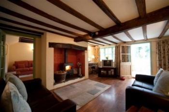 jessamine-cottage-2-350-350