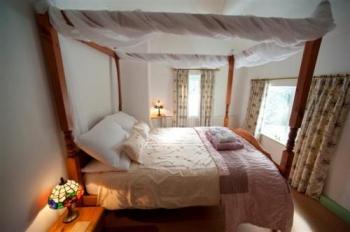jessamine-cottage-4-350-350