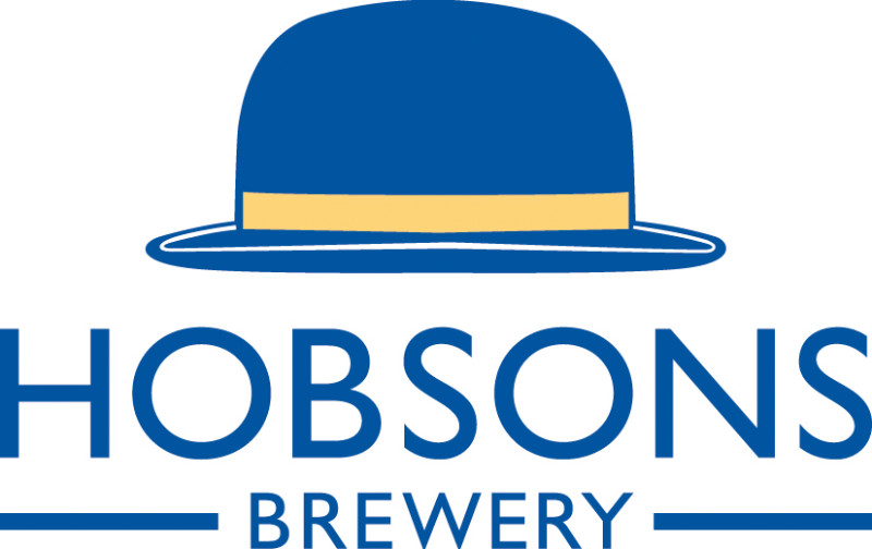 Hobsons-Brewery