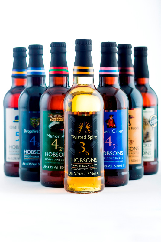 Hobsons-bottle-collection_31_RKP-lr