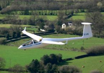 midland-gliding-club-ltd-1-230-230
