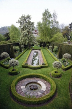 the-dower-house-garden-1-230-230