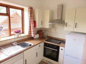 kerry-cottage-hesterworth-4-350-350