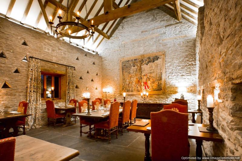 Dining-Room-1-1