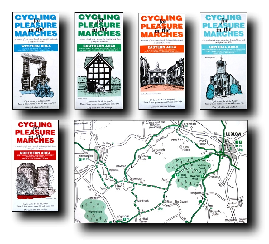 cyclemaps-collage