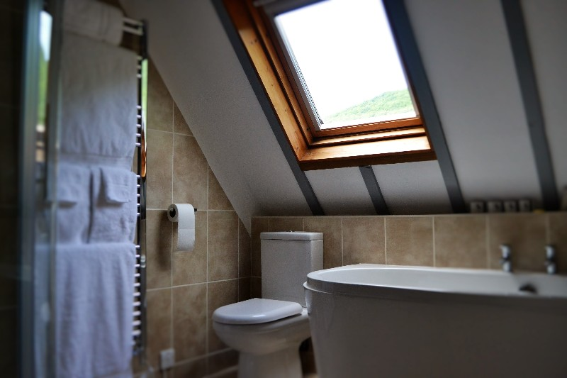 caradoc-bathroom