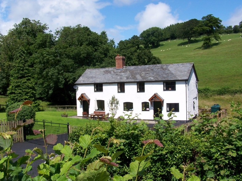 Rose-Cottage-Hicks-Farm-Holidays-Shropshire-Hills-website