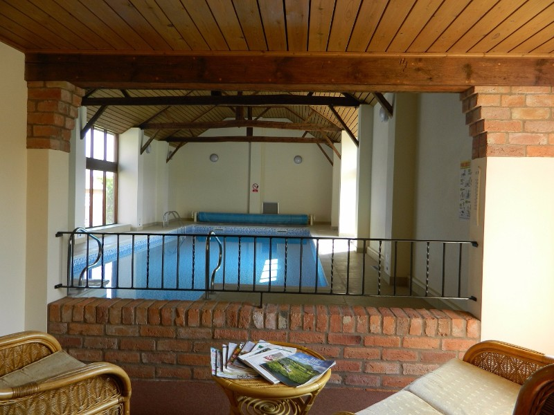 View-of-pool-from-sitting-area-Hicks-farm-Holidays-Shropshire-Hills-website-1