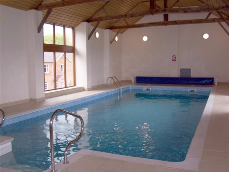 the-luxurious-swimming-pool-Hicks-Farm-Holidays-Shropshire-Hills