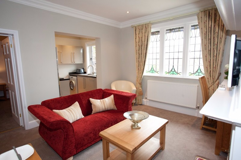 02-Holiday-apartment-near-Ludlow