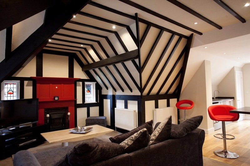 03-Holiday-apartment-near-Ludlow