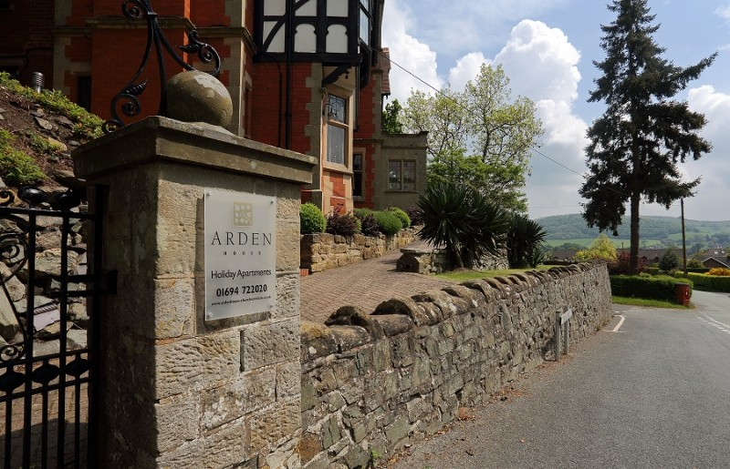 04-in-the-Shropshire-Hills