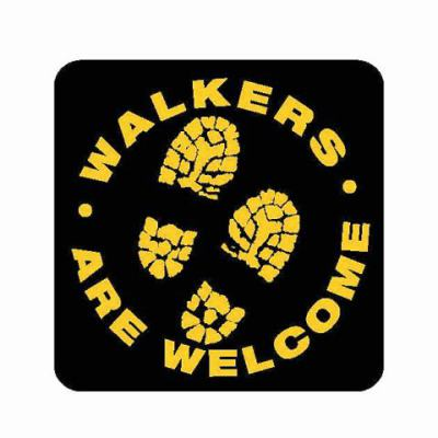 walkers-are-welcome-400x400-1